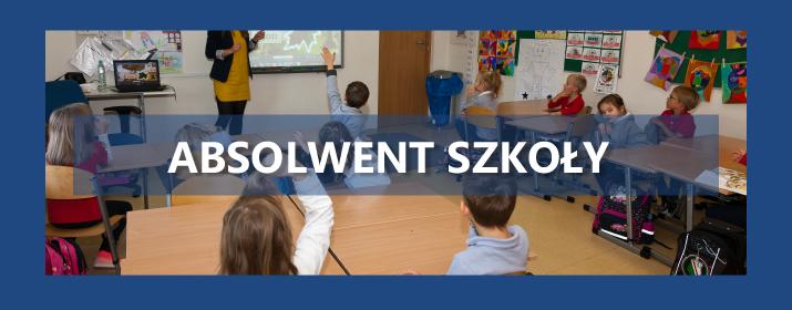 Europejska Szkoła Przyszłości - Niepubliczna Szkoła Podstawowa