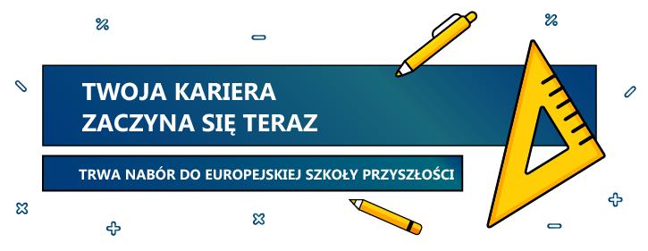 Szkoła Przyszłości - Niepubliczna Szkoła Podstawowa /